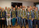 RIESEN VIP-Geflüster: MHP RIESEN vs. FC Bayern München
