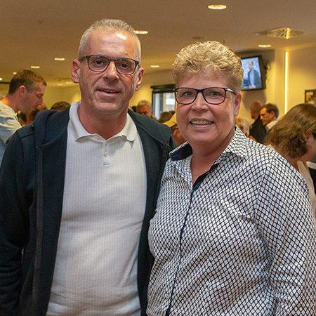 VIP-Geflüster: MHP RIESEN vs. ALBA BERLIN
