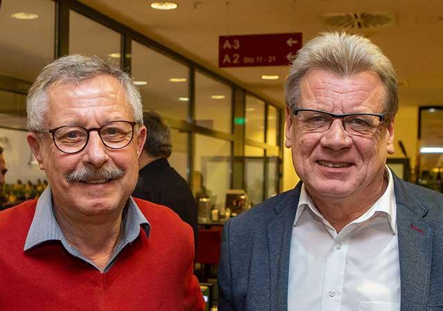 RIESEN VIP-Geflüster: MHP RIESEN vs. RASTA Vechta