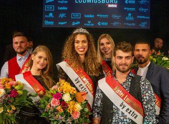 Miss und Mister Ludwigsburg 2020