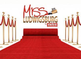 Extra sucht Ludwigsburgs schönste Frau