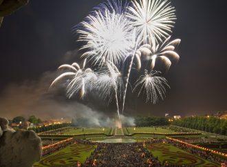 Ludwigsburg feiert großes Jubiläum