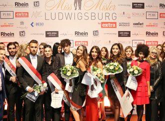 Die schönsten Ludwigsburger gesucht