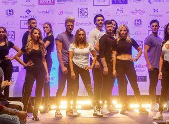 VIP-Geflüster: Miss und Mister Ludwigsburg by extra