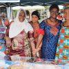 Kulturelle Vielfalt der Region erleben