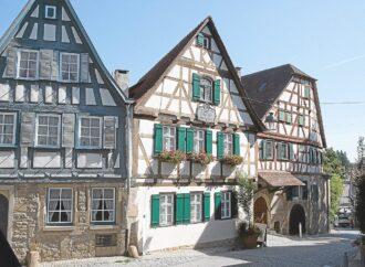Schillerwoche in Marbach dieses Jahr digital