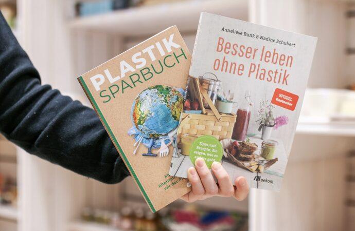 Plastikfasten im Februar