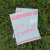 """Mit """"Ludwig"""" die Stadt entdecken"""